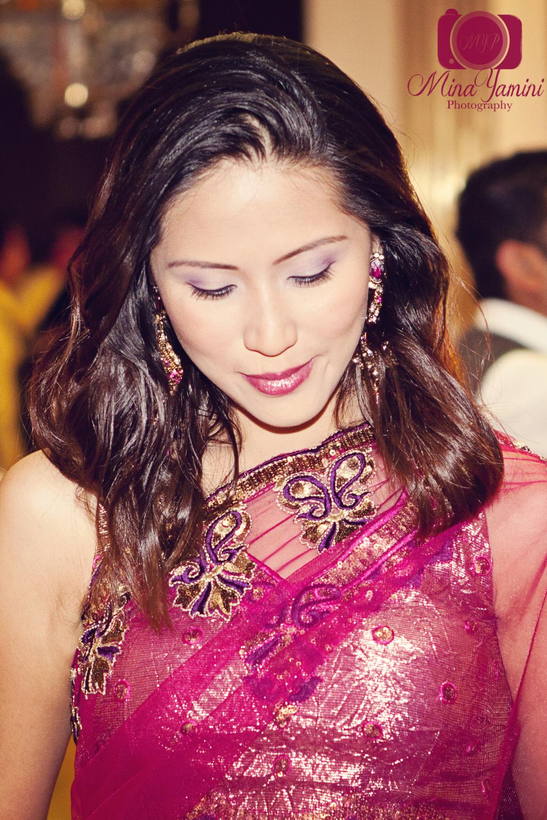 Indian Wedding – Dubai Wedding Photographer | Our Adventures In The ...