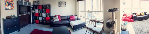 Living room panorama-1