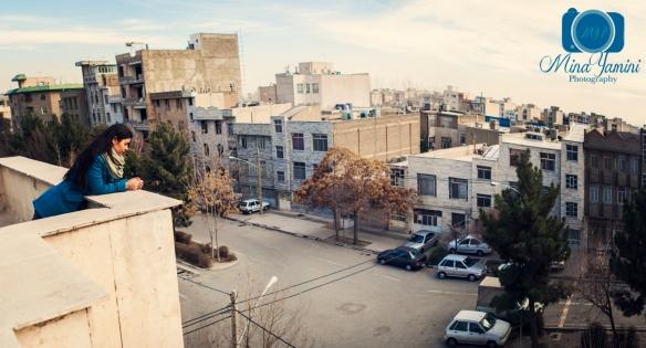 Ghazaleh Rooftop Pano-1
